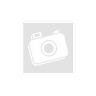 """""""Új forma"""" LED lámpa E27 10watt - Gömb 270° Warm white - Meleg fehér (PL3107)"""