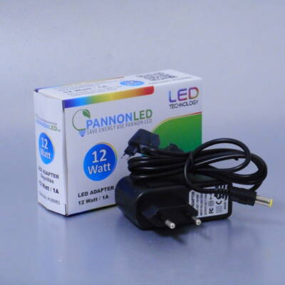 LED adapter 9001