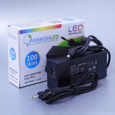 LED adapter 9006