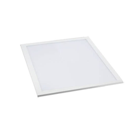 LED panel LIPA-CL0303-E19M