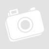 Kép 1/2 - Topmet LED profil SMART10 végzáró fehér fúrt
