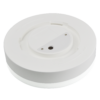 Kép 2/4 - Zeti LED lámpa IP54 Falon kívüli kerek 18 Watt 4500K