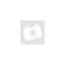 Topmet LED profil SMART10 végzáró fehér fúrt