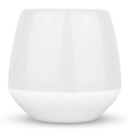 Wifi pohár 9603
