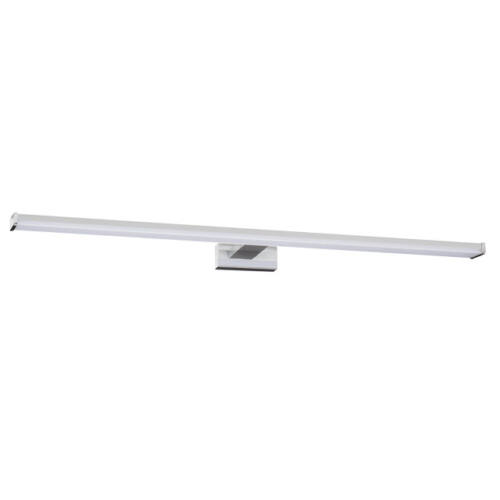 Kanlux ASTEN LED IP44 15W-NW lámpa