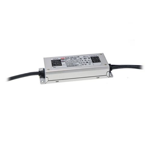 Mean Well MW-XLG-150-12A