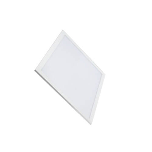 LED Panel 30x30 cm 18W UGR<19 1900Lm 4000-4500K Napfény Fehér