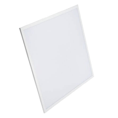LED Panel 60x60 cm 36W UGR<19 3500Lm 4000-4500K Napfény Fehér