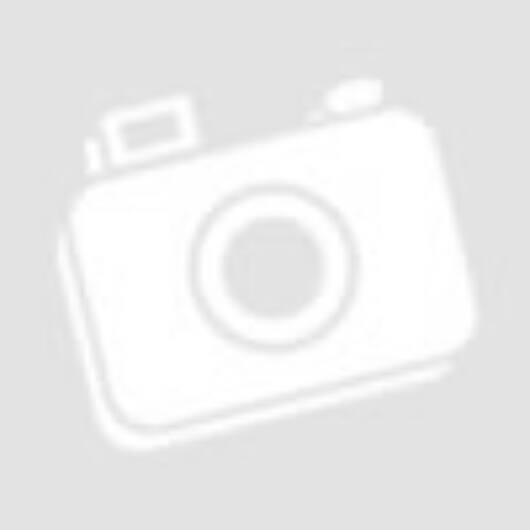 MIRROR süllyesztett lámpatest (GX001BK)