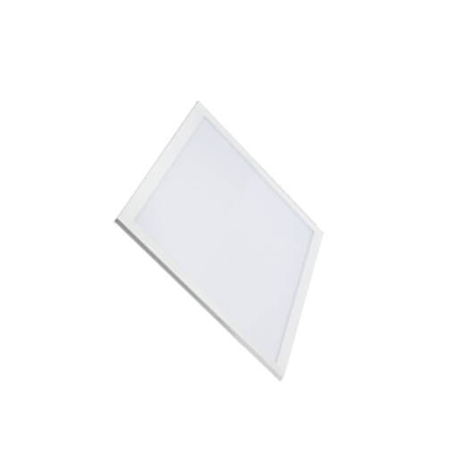 LED Panel 30x30 cm 18W UGR<19 1900Lm 4000-4500K Napfény Fehér (LIPA-CL03030)