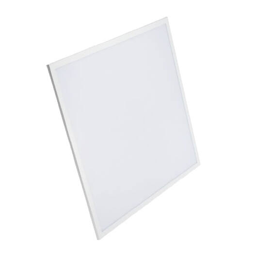 LED Panel 60x60 cm 40W UGR<19 4800Lm 4000-4500K Napfény Fehér (LIPA-CL06060M40)