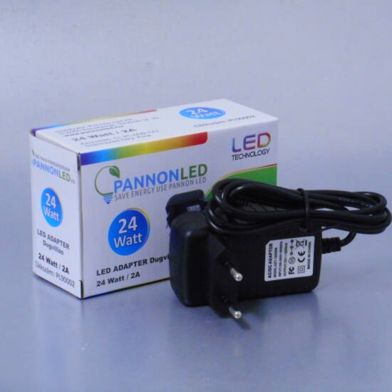 LED adapter 9002