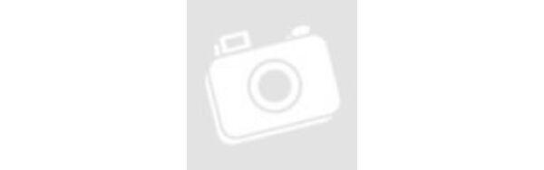 Pannonled led panel és beépítőkeret együtt - akciós áron - pannonled.hu